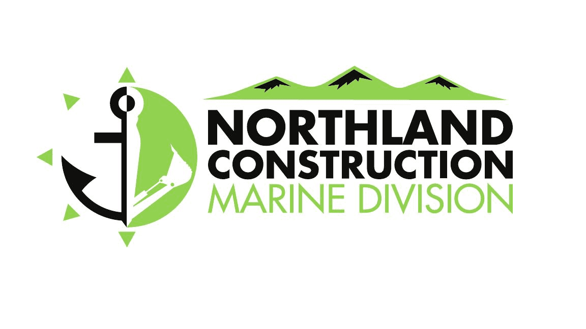 Welcome To NorthLand Construction - Marine Division